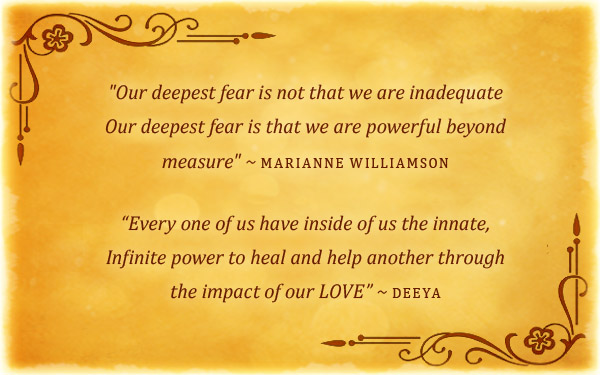 Power-of-Love-Quotes