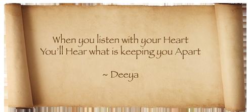 scroll-quote-deeya