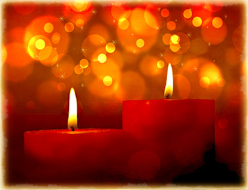 2-red-candles-image