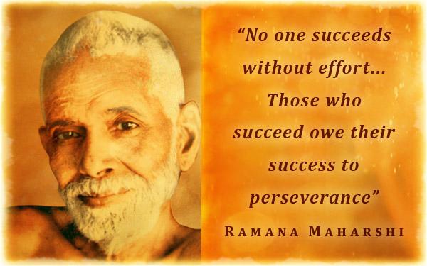 Ramana-Maharshi-Quote