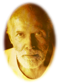 Son-of-Sri-Ramana-Maharshi