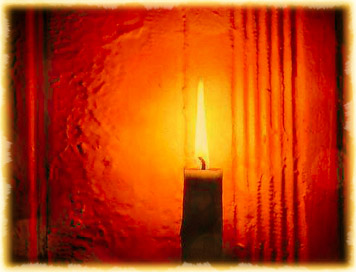 candle-stripes-image