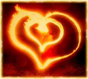 flameheart-image
