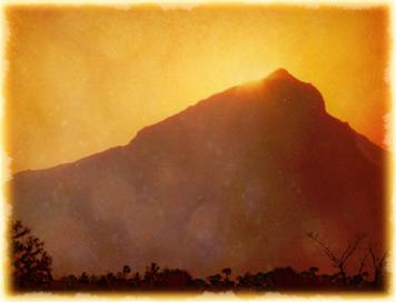 holy-mountain-image
