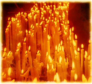 many_candles