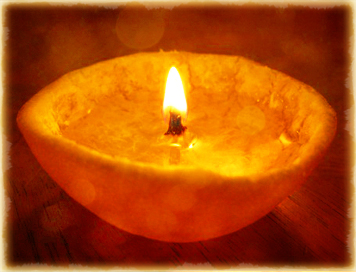 oil-candle-image