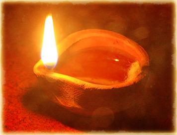 oil-lamp-image