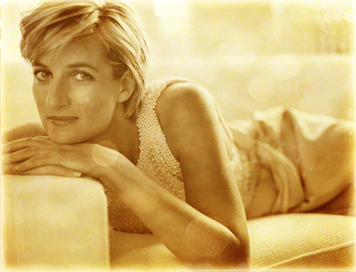princess-diana-couch-image
