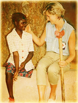 princess-diana-crippled-girl-image