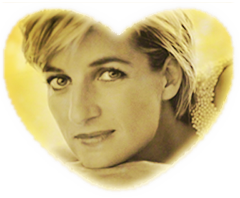 princess-diana-queen-hearts