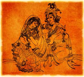 radha-image