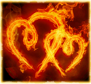 sacred-burning-heart-image