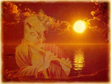 sacred_flute_image
