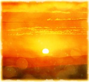 sun-son-of-god