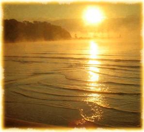 sunset-image